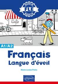 Français langue déveil A1/A2.pdf