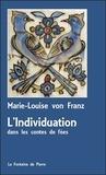Marie-Louise von Franz - L'individuation dans les contes de fées.