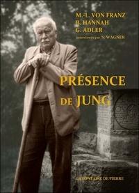 Présence de Jung.pdf