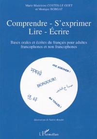 comprendre-sexprimer-lire-ecrire pdf