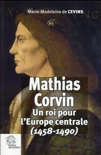Era-circus.be Mathias Corvin - Un roi pour l'Europe centrale (1458-1490) Image