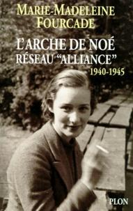Larche de Noé - Réseau Alliance (1940-1945).pdf