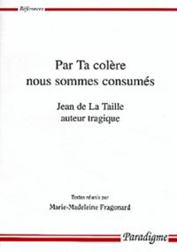 Marie-Madeleine Fragonard - .