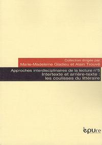 Intertexte et arrière-texte : les coulisses du littéraire.pdf