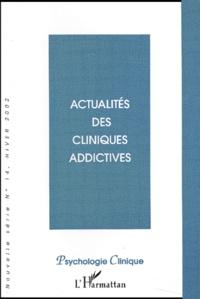 Marie-Madeleine Jacquet et  Collectif - .