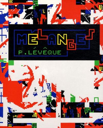 Marie-Madeleine Mactoux et Evelyne Geny - Mélanges Pierre Lévêque - Volume 8, Religion, anthropologie et société.