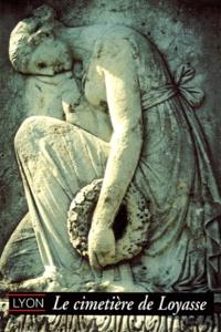Marie-Madeleine Valette D'osia et Henri Hours - Lyon, le cimetière de Loyasse.