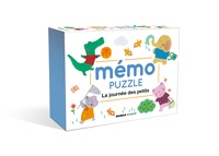 Mémo puzzle La journée des petits.pdf