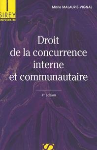 Droit de la concurrence interne et communautaire.pdf