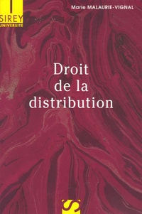 Birrascarampola.it Droit de la distribution Image