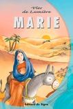 Marie Malcurat - Marie.