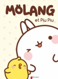 Marie Manand - Mölang et Piu Piu.