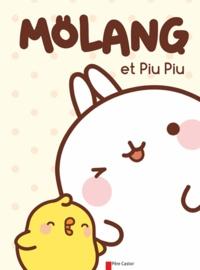 Mölang et Piu Piu.pdf