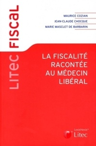 La fiscalité racontée au médecin libéral.pdf