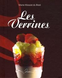 Les Verrines.pdf