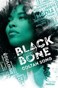 Agence Blackbone Tome 1.pdf