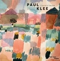 Marie Merio - Paul Klee - L'ironie à l'oeuvre, l'exposition.