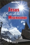 Marie-Michel - Jésus, porte de la miséricorde.