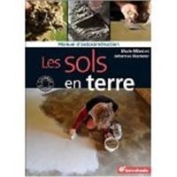 Les sols en terre - Manuel dautoconstruction.pdf