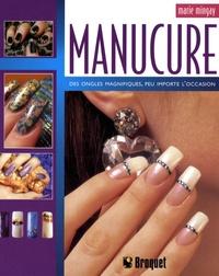 Accentsonline.fr Manucure - Des ongles magnifiques, peu importe l'occasion Image