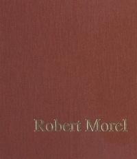Marie Morel - Robert Morel - Hommage.
