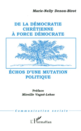Marie-Nelly Denon-Birot - .