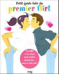 Petit guide futé du premier flirt.pdf