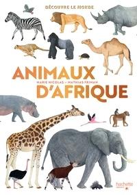 Animaux dAfrique.pdf
