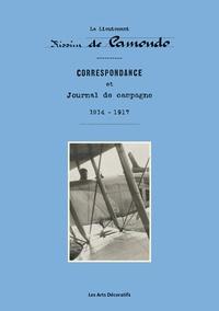 Checkpointfrance.fr Musée Nissim de Camondo - La demeure d'un collectionneur Image