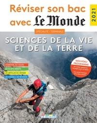 Marie-Noël Morin Ganet et Claudie Libersa - Sciences de la Vie et de la Terre Terminale.