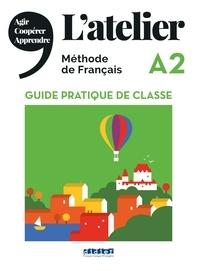 Latelier A2 - Guide pratique de classe.pdf