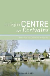 Marie-Noëlle Craissati - Balade en région Centre.
