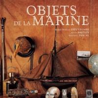 Objets de la marine.pdf