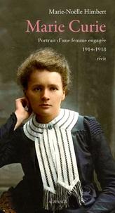 Marie Curie - Portrait dune femme engagée 1914-1918.pdf