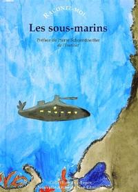 Raconte-moi... Les sous-marins.pdf
