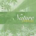Marie-Noëlle Leroy - Nature urbaine - Seconde exposition internationale de photographie au Sténopé.