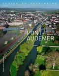 Marie-Noëlle Médaille - Pont-Audemer.