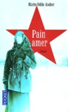 Marie-Odile Ascher - Pain amer.