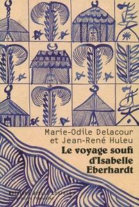 Le voyage soufi dIsabelle Eberhardt.pdf