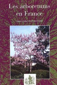 Les arboretums en France.pdf