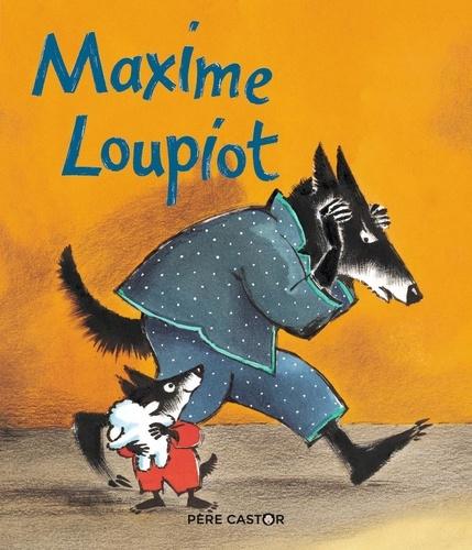 Marie-Odile Judes et Martine Bourre - Maxime Loupiot.