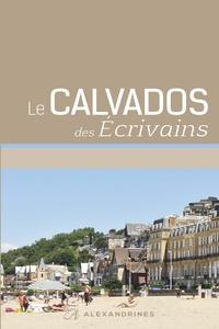Marie-Odile Laîné - Balade en Calvados.