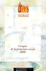 Comptes de la protection sociale 2000.pdf