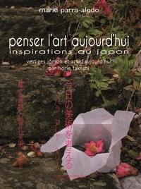 Deedr.fr Penser l'art aujourd'hui - Inspirations au Japon Image
