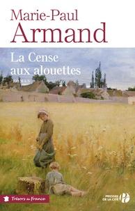 La Cense aux alouettes.pdf