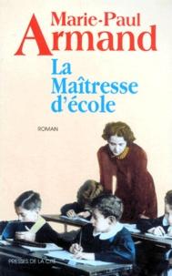 La maîtresse décole.pdf