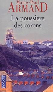 Deedr.fr La poussière des corons Image