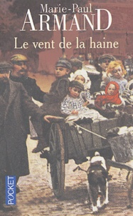 Deedr.fr Le vent de la haine Image