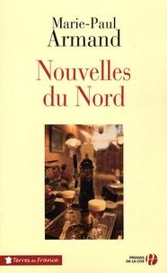Nouvelles du Nord.pdf