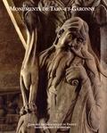 Marie-Paule Arnauld - Monuments de Tarn-et-Garonne.